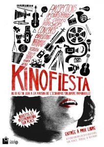 KINOFIESTA-1-1