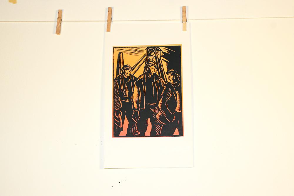 affiche-gravure1
