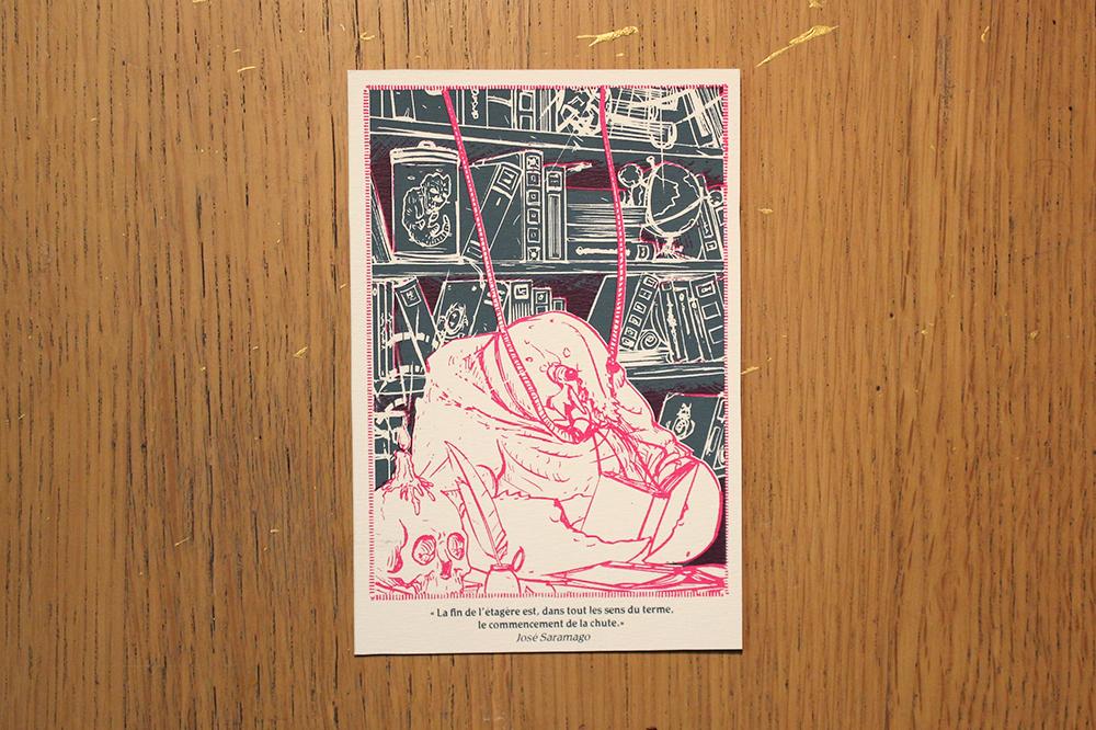 carte-flo-librairie-1