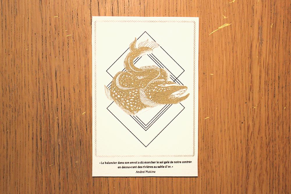 carte-suzanne-librairie-2