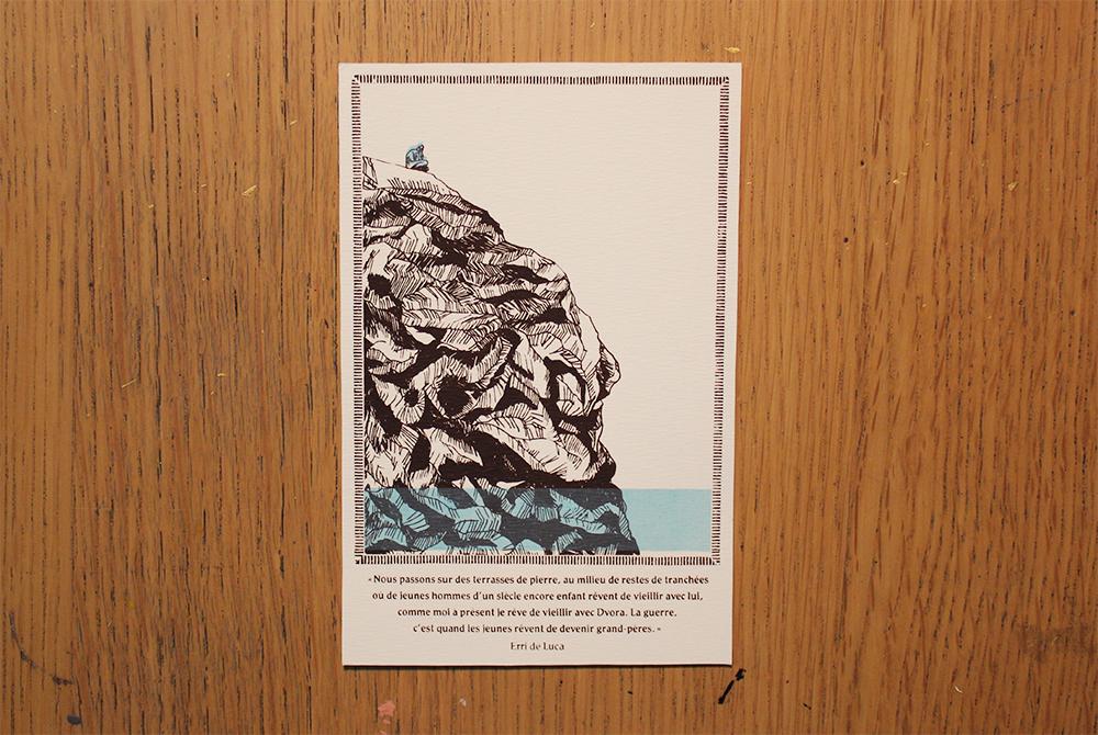 carte-suzanne-librairie