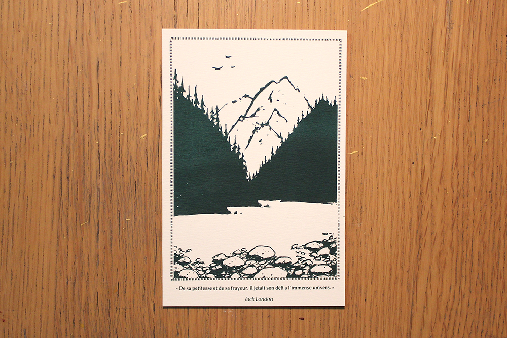carte-victor-librairie-1