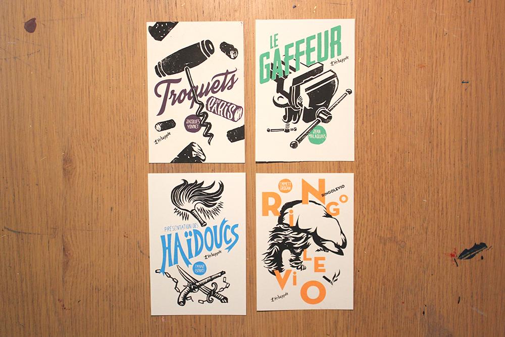 cartes-lechapee