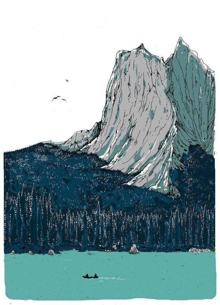 paysage canadienne32