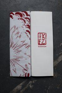 FUJI0079