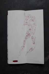 FUJI0083